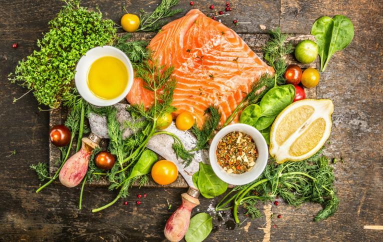 Какие продукты можно есть при сахарном диабете