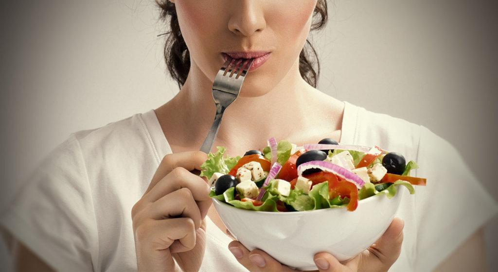 Питание при сахарном диабете продукты разрешенные