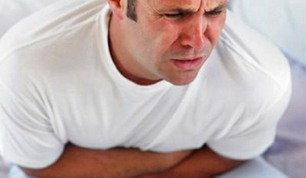 препараты для лечения суставов народными средствами