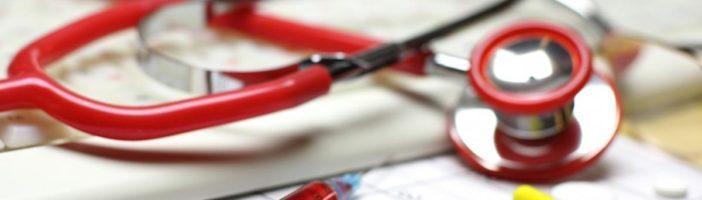 Как лечить стенокардию сердца, можно ли вылечить полностью