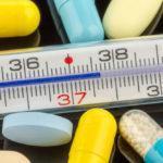 ОРЗ: симптомы и лечение у взрослых