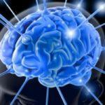 Рассеянный склероз: срок жизни