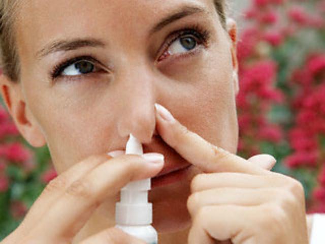 антибиотики при аллергии на пенициллин
