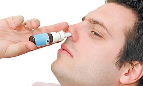 При гриппе болят ноги как лечить