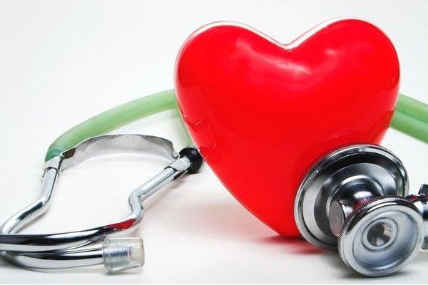 Хроническая сердечная недостаточность функциональный класс 3 -