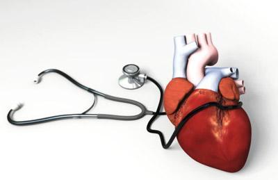 Сердечная недостаточность 2а 3фк -