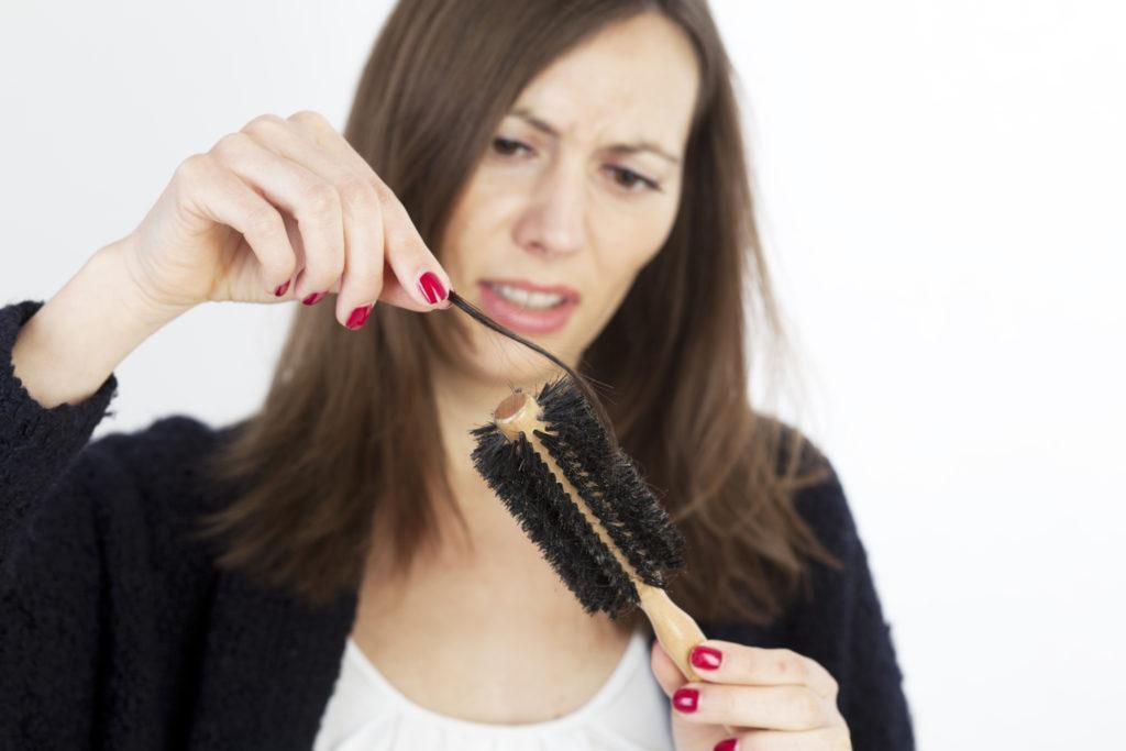 Шампунь против выпадения волос: рейтинг