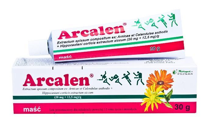 Аллергический дерматит: лечение у взрослых