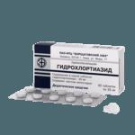 Как понизить давление быстро таблетками