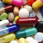 Таблетки от диабета 2 типа у пожилых и молодых, список лекарств для диабетиков