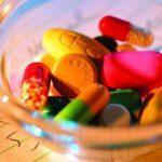 Диуретики при гипертонии и сердечной недостаточности