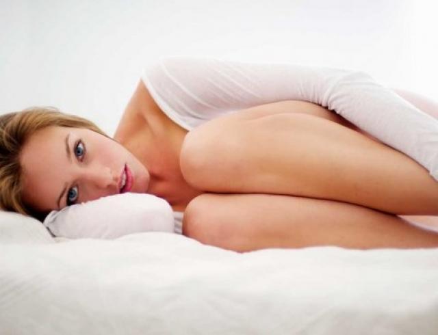 гинекология если сильный зуд во влагалище