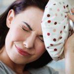 Мигрень: симптомы и лечение, таблетки