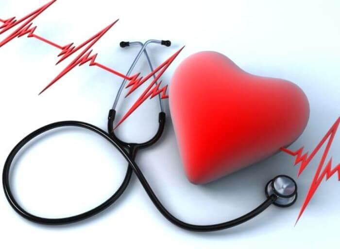 Повышено нижнее артериальное давление: причины