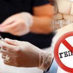 Хронический гепатит В: сколько с ним живут?