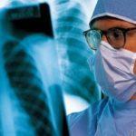 Заразно ли воспаление легких?