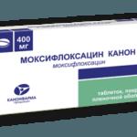 Воспаление простаты у мужчин: симптомы и лечение