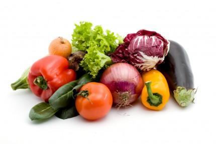 Можно ли есть цветную капусту при холецистите