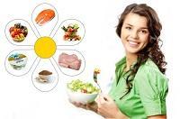 Препараты и диета