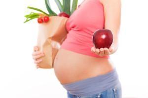 Анемия при беременности: последствия для ребенка