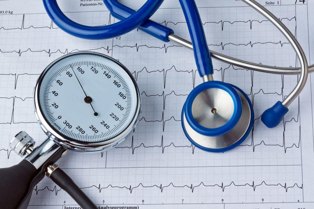 Что такое артериальная гипертензия 1 степени. Артериальная гипертензия 1 степени, риск 2: что это такое?