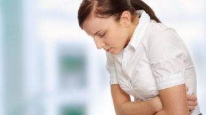Боли могут быть причиной повышенной чувствительности организма к гормональным колебаниям