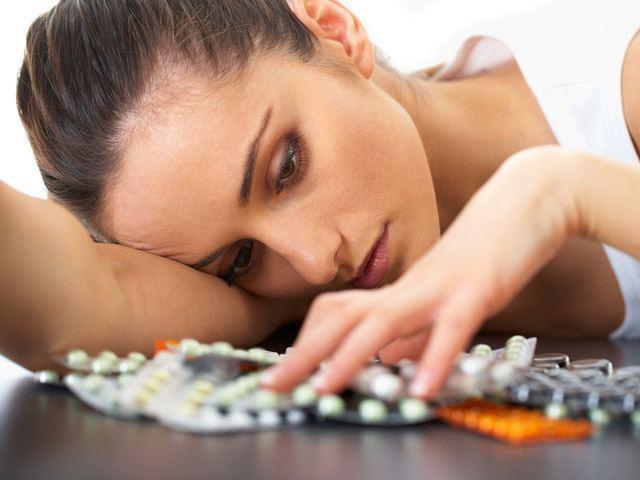 Как лечить уреаплазмоз у женщин?