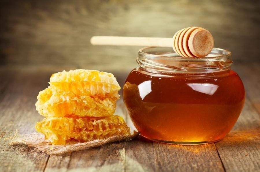 Мед полезен не всегда
