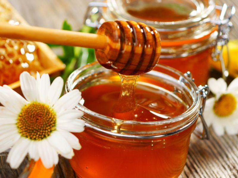 Можно ли есть мед при сахарном диабете