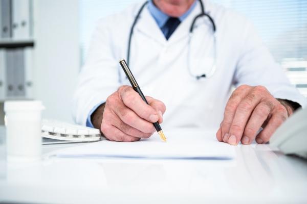 Монурал назначают, если подтвердился диагноз инфекционный цистит бактериального происхождения