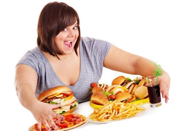 При условии, что в вашем случае сочетаются неправильное питание и лишние килограммы, вероятность получить раковое заболевание прямой кишки возрастает в несколько раз.