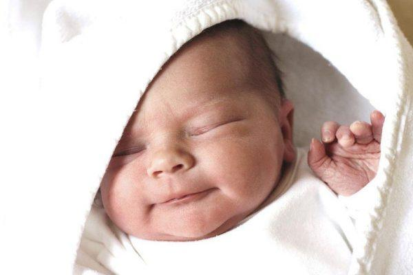Врожденная лимфоцитопения является следствием заболевания у матерей