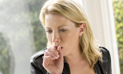 Скрытая пневмония – опасное для жизни воспаление легочной ткани с бессимптомным течением и тяжелыми осложнениями