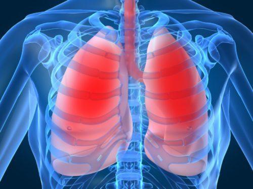Туберкулез: симптомы, первые признаки, как передается