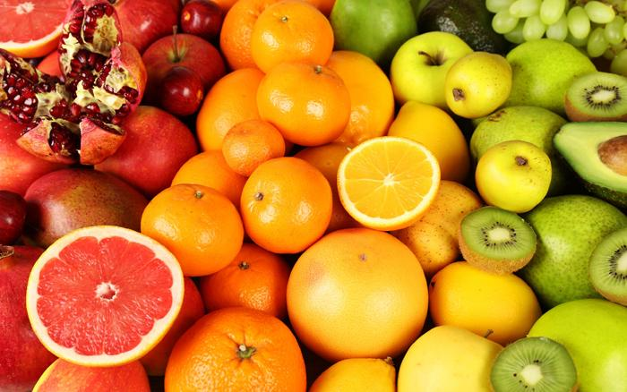 Какие фрукты можно есть при сахарном диабете, а какие нельзя