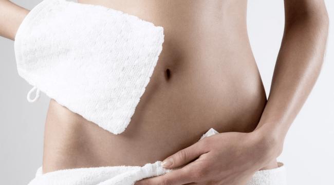Гинекологи рекомендуют подмываться два раза в день, а также до и после половой близости