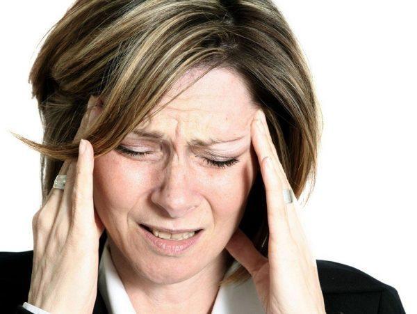Аскофен помогает при головных болях