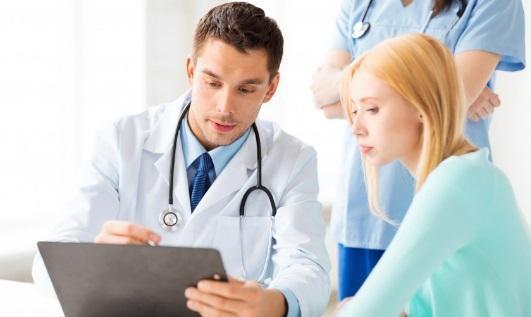 Принимать какие либо препараты стоит только по назначению врача