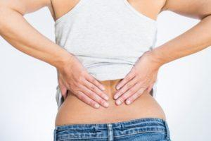 лечение «Монуралом» противопоказано при любых заболеваниях почек
