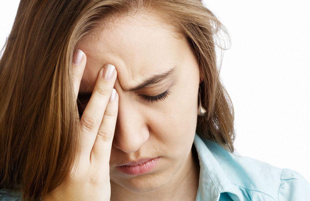 Мерцательная аритмия тахисистолического типа влияет на психику человека