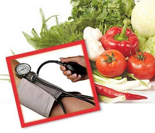Для профилактики заболевания нужно употреблять больше продуктов растительного происхождения