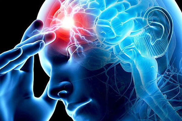Мерцательная аритмия может привести к тяжелым последствиям, даже к поражению головного мозга - инсульту