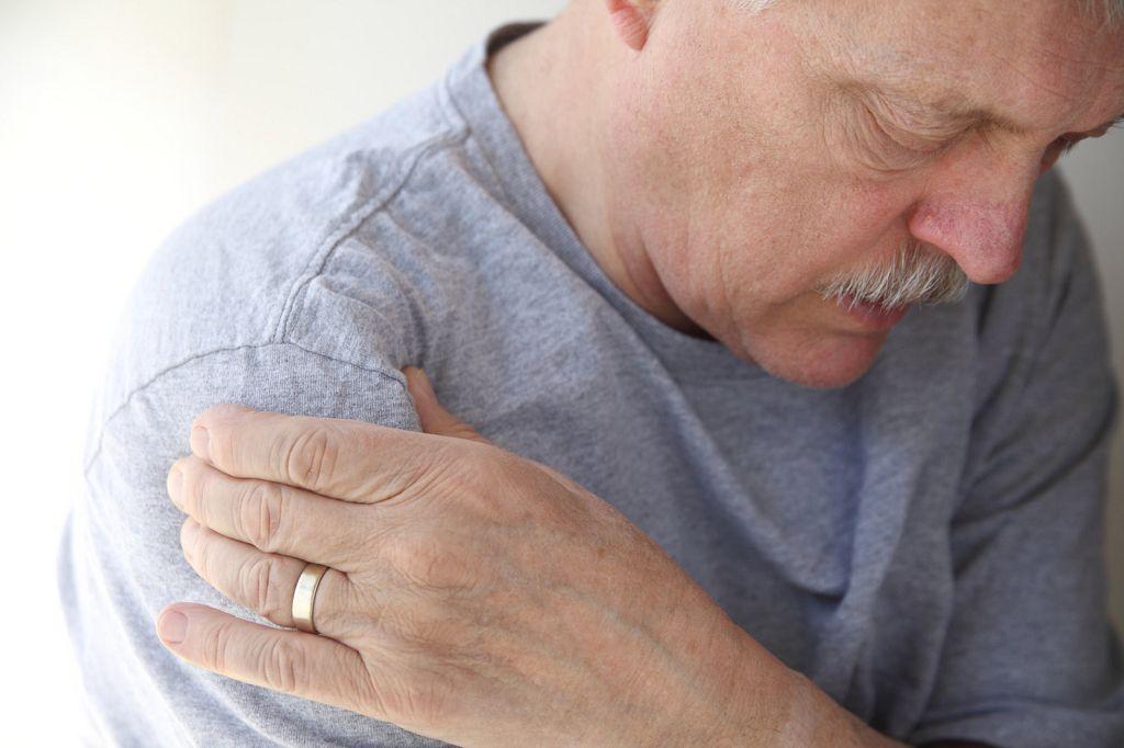 Мышечная слабость может сопровождать любую форму аритмии
