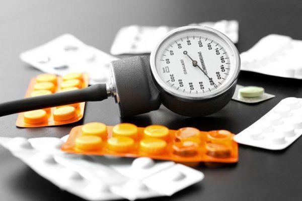Даже в случае положительно динамке лечения, стадия заболевания остается прежней
