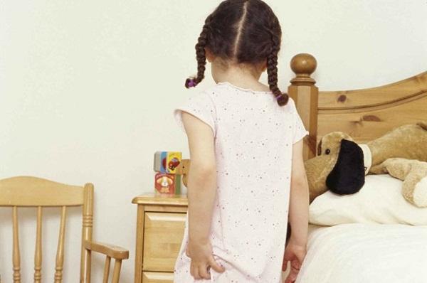 Энтеробиоз чаще всего встречается у детей