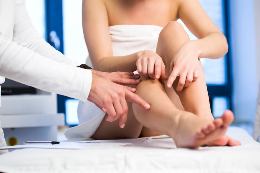 Перед использованием какого либо средства, необходимо проконсультироваться с врачом