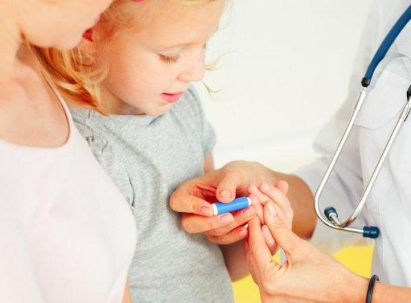 Самый простой и доступный способ выявления заболеваний - общий анализ крови