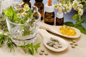 Перед выбором средств лечения, народной медицины или медикаментозной, необходима обязательная консультация специалиста