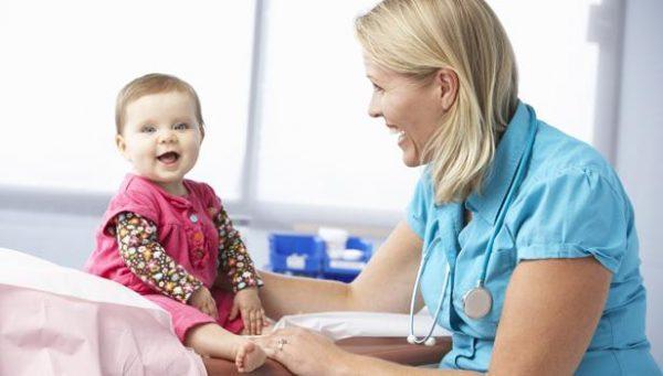 Для установки точного диагноза необходимо обратится к врачу