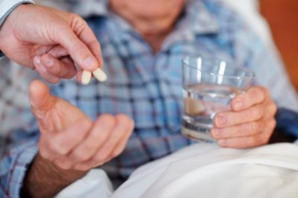 Полное соблюдение рекомендаций врача сокращают риск возможных осложнений